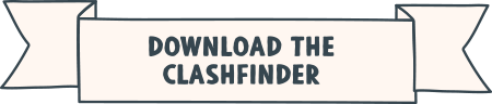 Download the Clashfinder