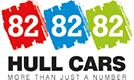 828282 Hull Cars