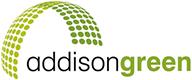 Addison Green