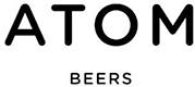 Atom Beers