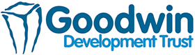 Goodwin Development Trust